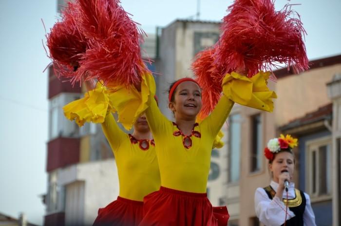 Świętujemy szóste urodziny portalu Turcja w Sandałach!