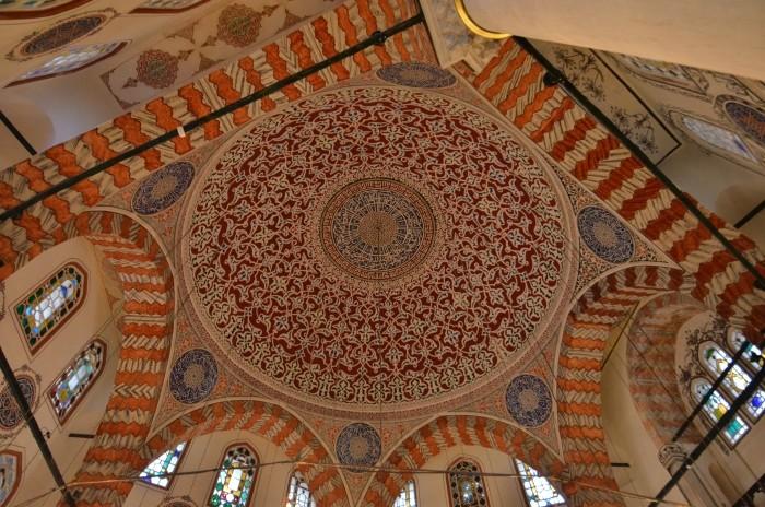 Mauzoleum Murada III
