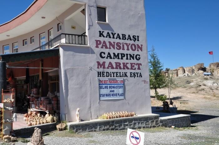 Reklama dźwignią turystyki