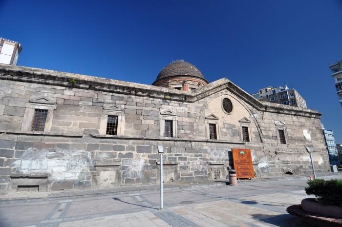 Kościół Grzegorza Oświeciciela