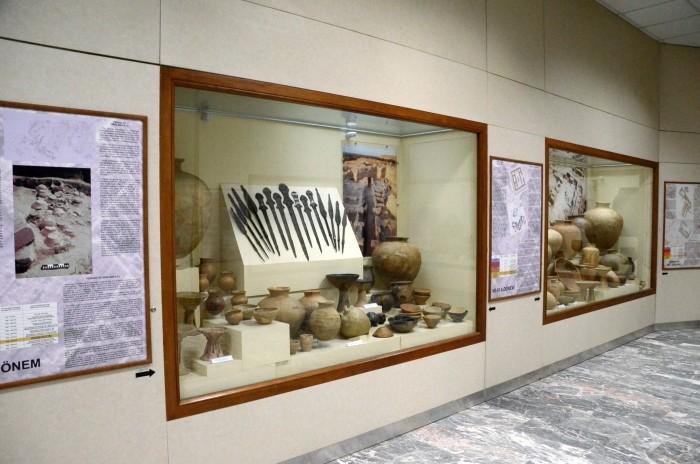 Muzeum Archeologiczne w Malatyi