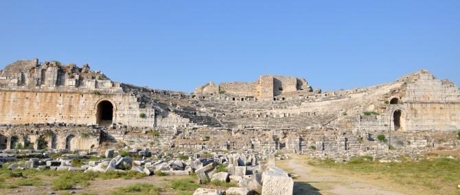 Miletの画像 p1_19