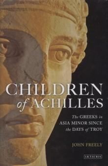 Children of Achilles