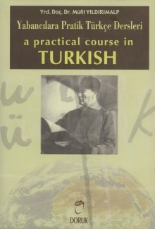 A practical course in Turkish