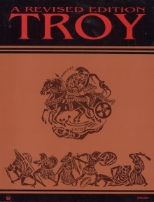 Troy. A Revised Edition