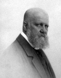 Karol hrabia Lanckoroński