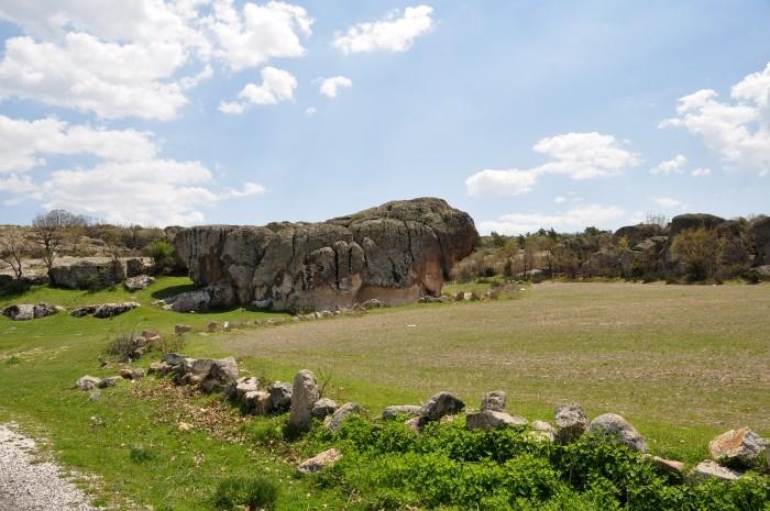 Dolina Göynüş