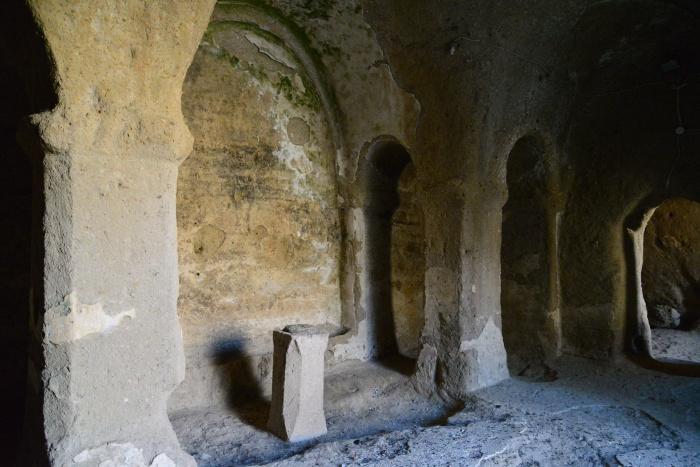 Kościół w Gaziemir