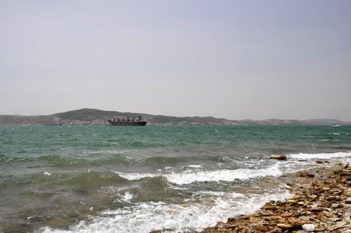 Zatoka Güllük