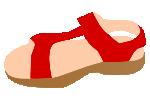 Turcja w Sandałach